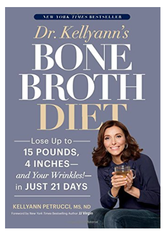 bone-broth-diet-book