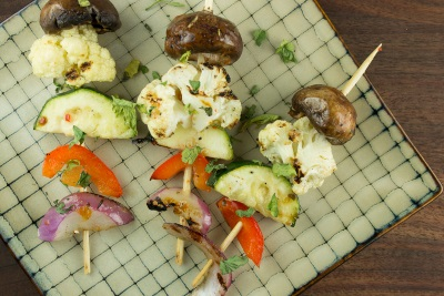 Vegetable Kebabs-2-web