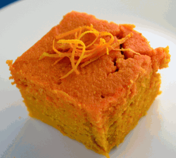 paleo-recipes_carrot-cake