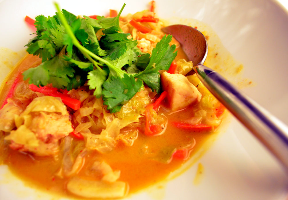 paleo-recipes_fish-vegetable-curry