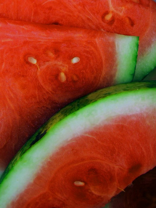 Watermelon Freeze