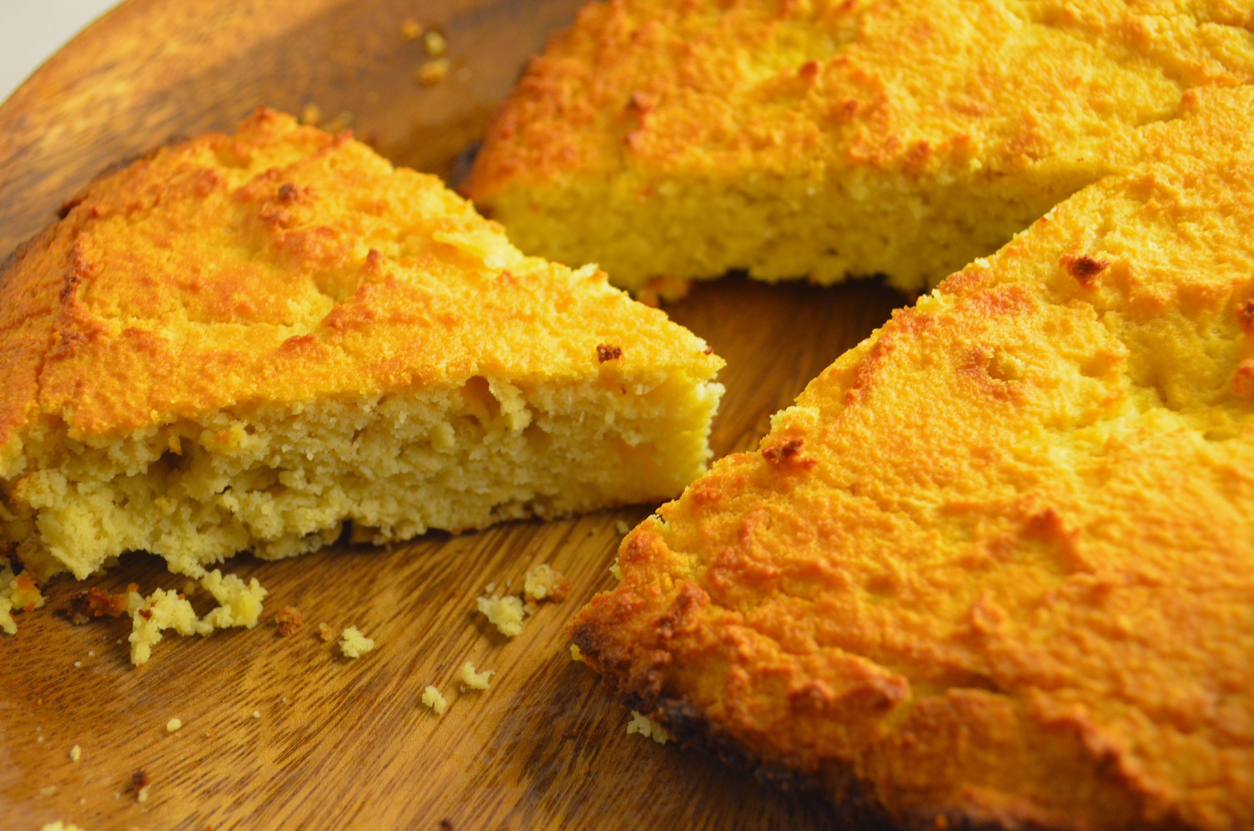 paleo-recipes_coconut-bread