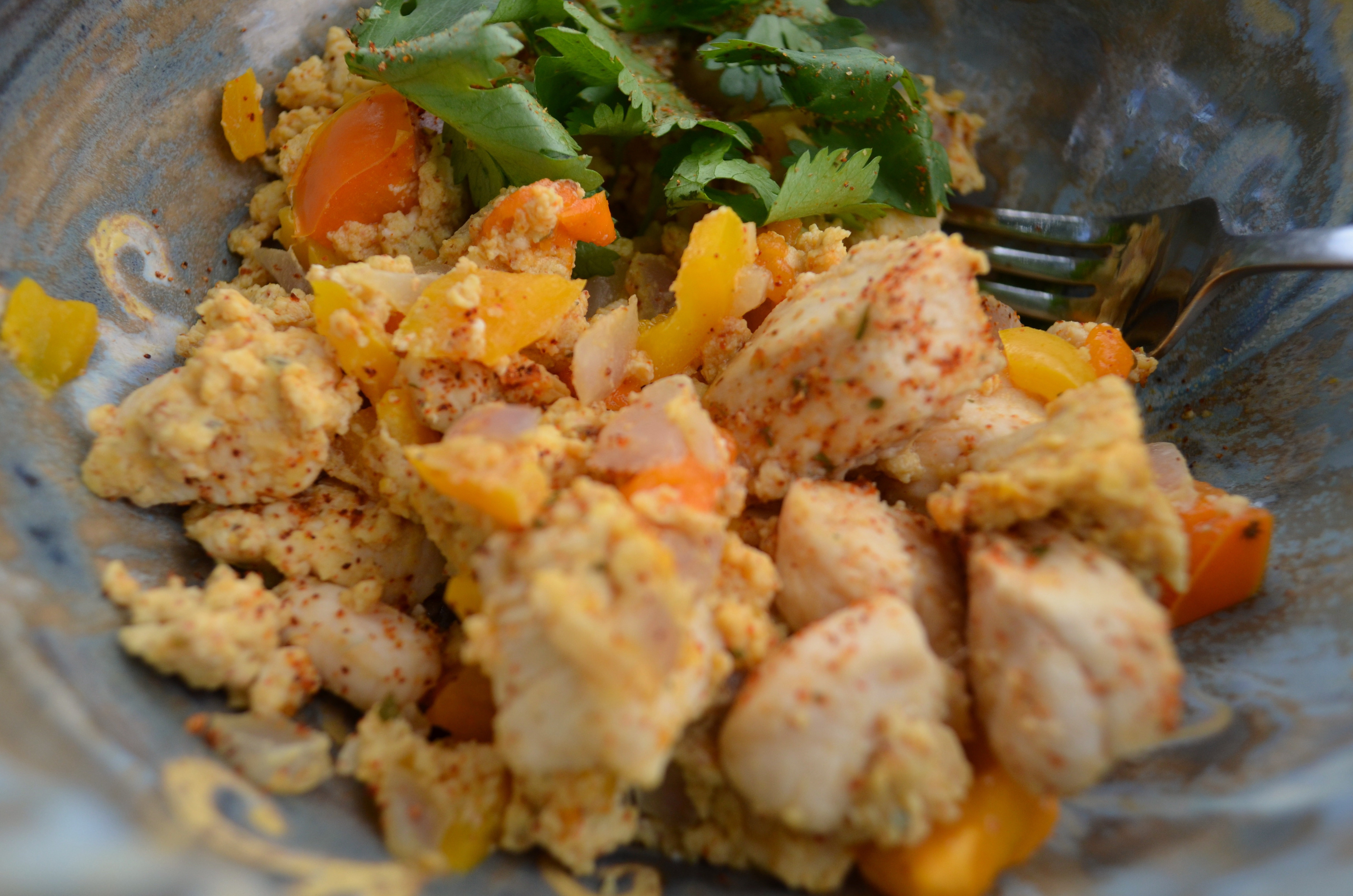 paleo-recipes_tex-mex-breakfast