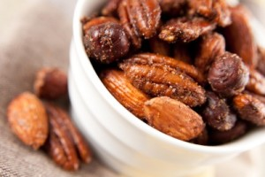 sweet-spicy-nut-mix-sm
