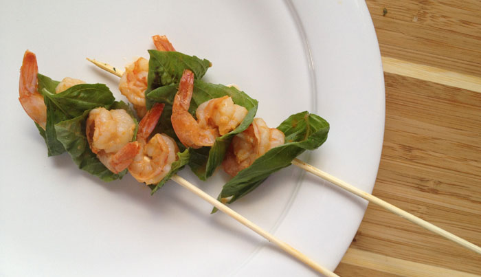 red-curry-shrimp