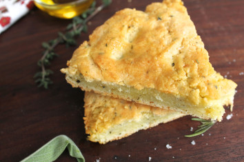 Paleo-Herbed-Focaccia-Department-Int