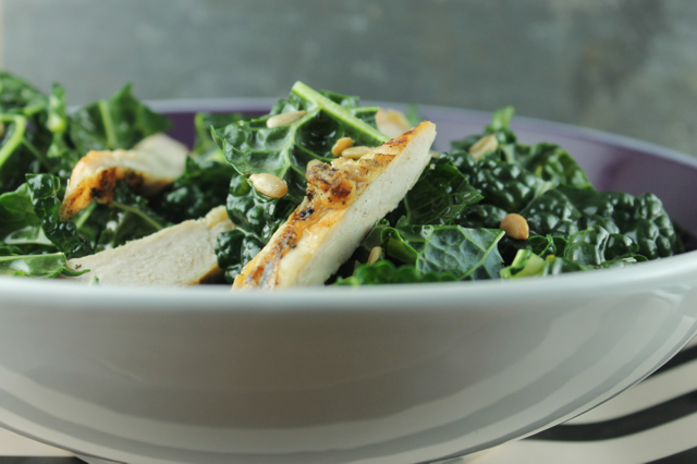 kale-salad-with-chicken
