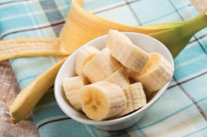 are-bananas-paleo