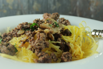 lamb-and-spaghetti-squash