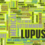 what-is-lupus