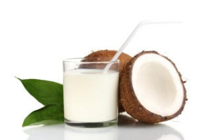 coconut-healthy-fat