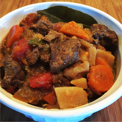 old-fashioned-slow-cooker-stew