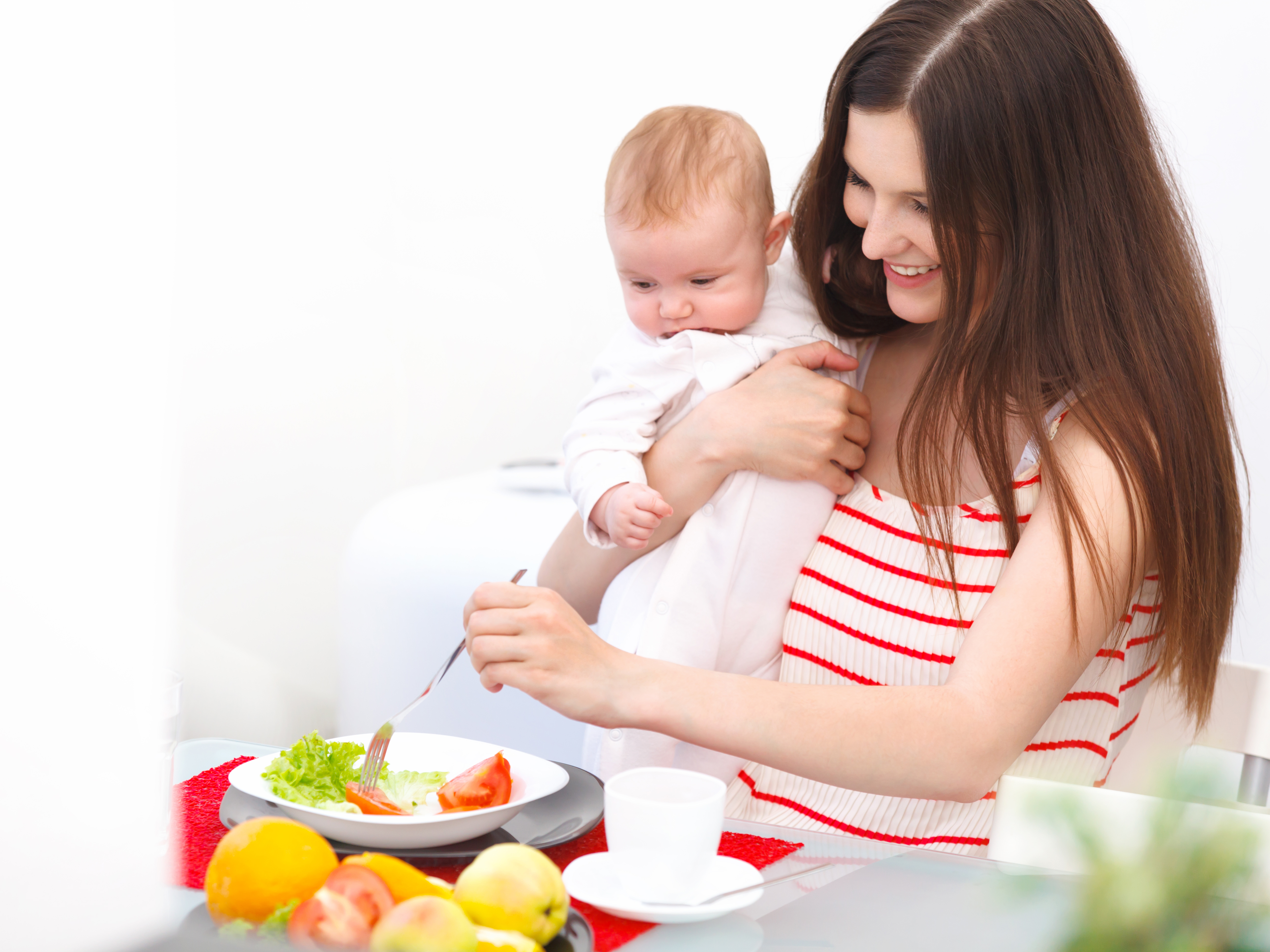 paleo baby benefits of the paleo diet for breastfeeding moms and