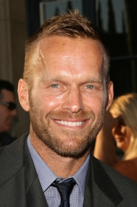 Bob Harper from vegan to Paleo