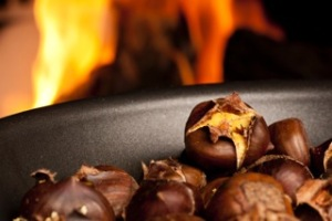 are-chestnuts-paleo