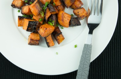 Easy Butternut Squash-sm3
