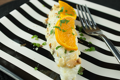 Macadamia Encrusted Halibut-2-sm
