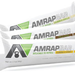 product-amrap-bar