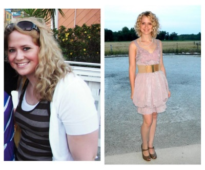 aimee-before-after