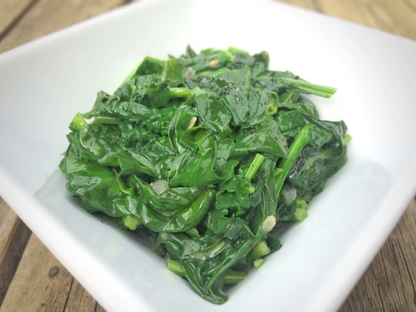 coconut-creamed-greens