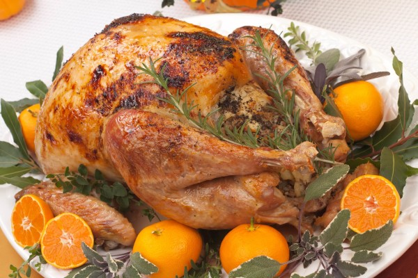 citrus-roasted-turkey