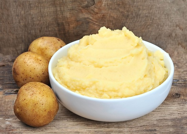 traditional-mashed-potatoes