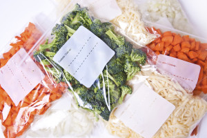 vegetables-in-freezer-bags