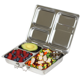 PlanetBox Lunch Boxes