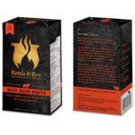 kettle-fire-packaging-sq